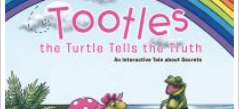 Tootles